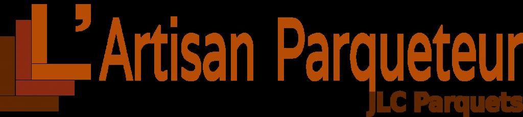 Logo L' Artisan Parqueteur
