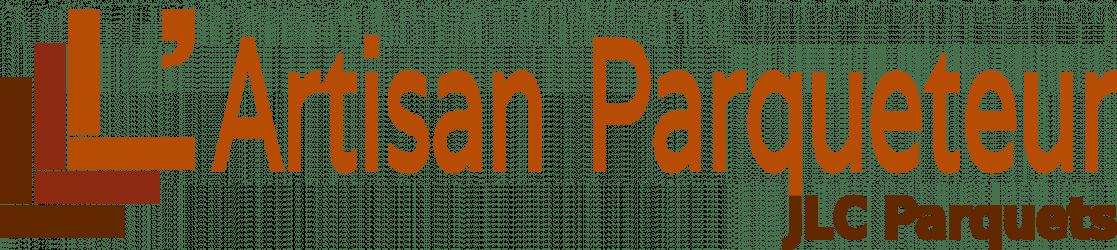 Artisan Parqueteur : pose et rénovation de parquet et terrasse