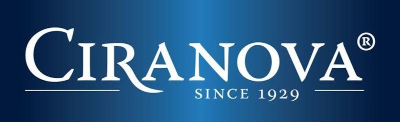 Logo de l'entreprise Ciranova.