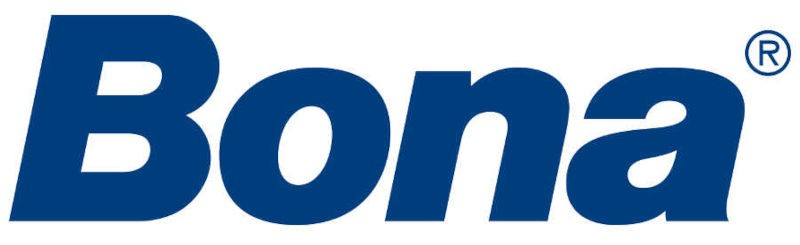 Logo de l'entreprise Bona.