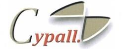 Logo de l'entreprise Cypall.